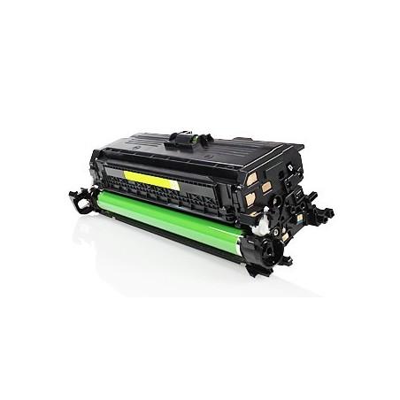 COMPATIBLE CON HP 57 TRICOLOR CARTUCHO DE TINTA REMANUFACTURADO C6657GE/C6657AE ALTA CALIDAD