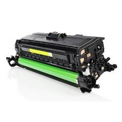 COMPATIBLE CON HP 62XL NEGRO CARTUCHO DE TINTA REMANUFACTURADO C2P04AE/C2P05AE ALTA CALIDAD