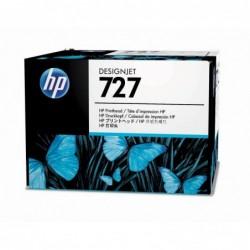 COMPATIBLE CON HP 903XL V10 CYAN CARTUCHO DE TINTA REMANUFACTURADO T6M03AE/T6L87AE ALTA CALIDAD