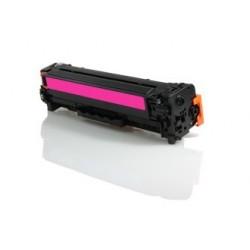 COMPATIBLE CON HP 935XL V4/V5 MAGENTA CARTUCHO DE TINTA GENERICO C2P25AE/C2P21AE ALTA CALIDAD