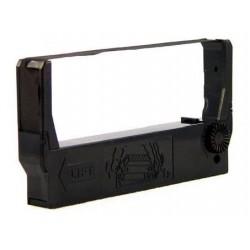 COMPATIBLE CON HP 951XL V4/V5 AMARILLO CARTUCHO DE TINTA GENERICO CN048AE/CN052AE ALTA CALIDAD