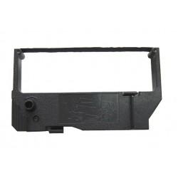 COMPATIBLE CON HP 951XL V4/V5 MAGENTA CARTUCHO DE TINTA GENERICO CN047AE/CN051AE ALTA CALIDAD