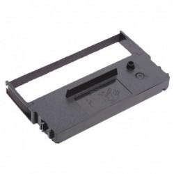 COMPATIBLE CON HP 950XL V4/V5 NEGRO CARTUCHO DE TINTA GENERICO CN045AE/CN049AE ALTA CALIDAD
