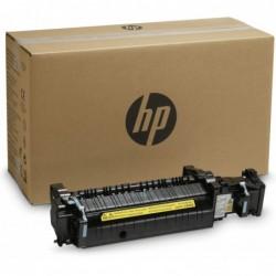 COMPATIBLE CON HP 953XL V10 AMARILLO CARTUCHO DE TINTA REMANUFACTURADO F6U18AE/F6U14AE ALTA CALIDAD