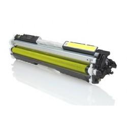 COMPATIBLE CON HP 970XL V4/V5 NEGRO CARTUCHO DE TINTA PIGMENTADA GENERICO CN625AE/CN621AE ALTA CALIDAD