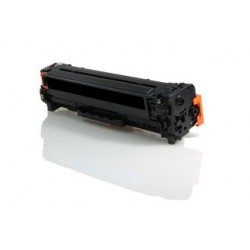 COMPATIBLE CON HP 981A/981X V10 AMARILLO CARTUCHO DE TINTA PIGMENTADA REMANUFACTURADO J3M70A/L0R11A ALTA CALIDAD