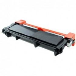 G&G COMPATIBLE CON HP 901XL TRICOLOR CARTUCHO DE TINTA REMANUFACTURADO CC656AE ALTA CALIDAD