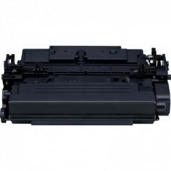 G&G COMPATIBLE CON HP 21XL NEGRO CARTUCHO DE TINTA REMANUFACTURADO C9351AE/C9351CE ALTA CALIDAD