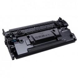 G&G COMPATIBLE CON HP 302XL V3 NEGRO CARTUCHO TINTA REMANUFACTURADO F6U66AE/F6U68AE (MUESTRA NIVEL DE TINTA) ALTA CALIDAD