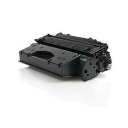 G&G COMPATIBLE CON HP 934XL V4/V5 NEGRO CARTUCHO DE TINTA GENERICO C2P23AE/C2P19AE ALTA CALIDAD