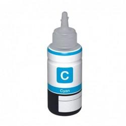 COMPATIBLE CON G&G LEXMARK 100XL AMARILLO CARTUCHO DE TINTA GENERICO 14N1071E/14N1095E/14N0902E/14N0922E ALTA CALIDAD