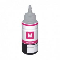 COMPATIBLE CON G&G LEXMARK 100XL MAGENTA CARTUCHO DE TINTA GENERICO 14N1070E/14N1094E/14N0901E/14N0921E ALTA CALIDAD