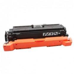 COMPATIBLE CON LEXMARK 100XL AMARILLO CARTUCHO DE TINTA GENERICO 14N1071E/14N1095E/14N0902E/14N0922E ALTA CALIDAD