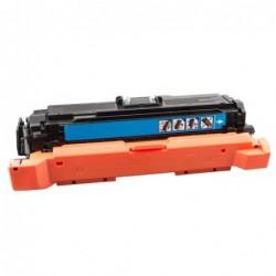 COMPATIBLE CON G&G LEXMARK 150XL AMARILLO CARTUCHO DE TINTA GENERICO 14N1618E/14N1650E/14N1610E ALTA CALIDAD