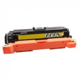 COMPATIBLE CON G&G LEXMARK 150XL MAGENTA CARTUCHO DE TINTA GENERICO 14N1616E/14N1646E/14N1609E ALTA CALIDAD