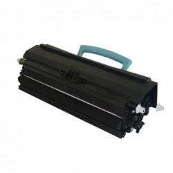 COMPATIBLE CON LEXMARK 36XL NEGRO CARTUCHO DE TINTA REMANUFACTURADO 18C2170E/18C2130E ALTA CALIDAD