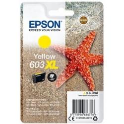 COMPATIBLE CON LEXMARK 37XL TRICOLOR CARTUCHO DE TINTA REMANUFACTURADO 18C2180E/18C2140E ALTA CALIDAD