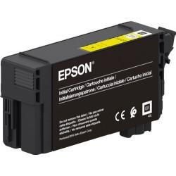 G&G COMPATIBLE CON Ricoh GC41 AMARILLO CARTUCHO DE TINTA PIGMENTADA GENERICO 405768/405764 ALTA CALIDAD
