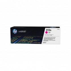 COMPATIBLE CON Samsung M40 NEGRO CARTUCHO DE TINTA REMANUFACTURADO INK-M40 ALTA CALIDAD
