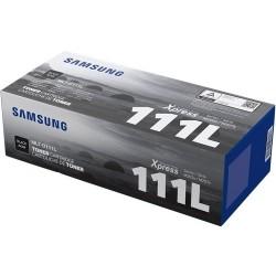 COMPATIBLE CON Samsung M210 TRICOLOR CARTUCHO DE TINTA GENERICO INK-M210 ALTA CALIDAD