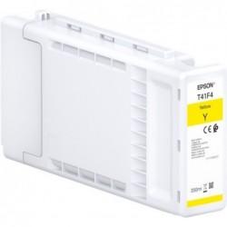 BROTHER LC3211 AMARILLO CARTUCHO DE TINTA ORIGINAL LC-3211Y