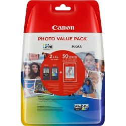 BROTHER LC1240 MAGENTA CARTUCHO DE TINTA ORIGINAL LC-1240M
