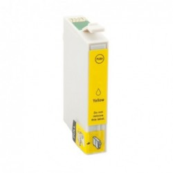 G&G COMPATIBLE CON CANON FX3 NEGRO CARTUCHO DE TONER GENERICO 1557A003 ALTA CALIDAD