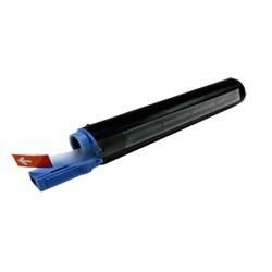 G&G COMPATIBLE CON CANON 718 NEGRO CARTUCHO DE TONER GENERICO 2662B002 ALTA CALIDAD