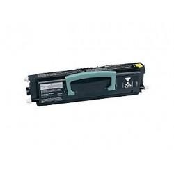 G&G COMPATIBLE CON CANON C-EXV3 NEGRO CARTUCHO DE TONER GENERICO 6647A002 ALTA CALIDAD