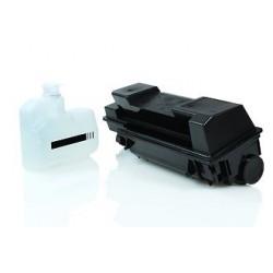 G&G COMPATIBLE CON CANON 040H MAGENTA CARTUCHO DE TONER GENERICO 0457C001/0456C001 ALTA CALIDAD