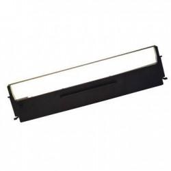 G&G COMPATIBLE CON CANON 045H AMARILLO CARTUCHO DE TONER GENERICO 1243C002/1239C002 ALTA CALIDAD