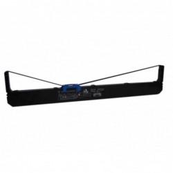 G&G COMPATIBLE CON CANON 052 NEGRO CARTUCHO DE TONER GENERICO 2199C002 ALTA CALIDAD
