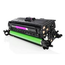 G&G COMPATIBLE CON CANON 041 NEGRO CARTUCHO DE TONER GENERICO 0452C002 ALTA CALIDAD