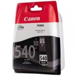 G&G COMPATIBLE CON CANON 040H AMARILLO CARTUCHO DE TONER GENERICO 0455C001/0454C001 ALTA CALIDAD
