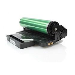 G&G COMPATIBLE CON CANON 040H NEGRO CARTUCHO DE TONER GENERICO 0461C001/0460C001 ALTA CALIDAD