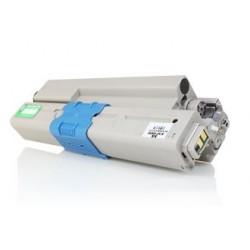 G&G COMPATIBLE CON CANON 040H CYAN CARTUCHO DE TONER GENERICO 0459C001/0458C001 ALTA CALIDAD