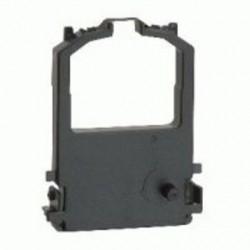 G&G COMPATIBLE CON CANON EP52 NEGRO CARTUCHO DE TONER GENERICO 3839A003 ALTA CALIDAD