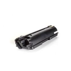 COMPATIBLE CON COPYSTAR TK410 NEGRO CARTUCHO DE TONER GENERICO 370AM010 ALTA CALIDAD
